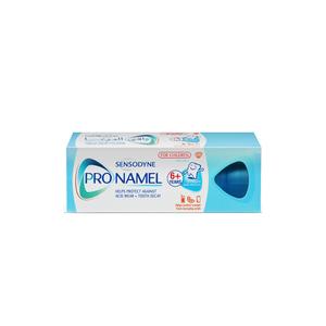 Sensodyne Pronamel Toothpaste for Children 6+ Years 50ml