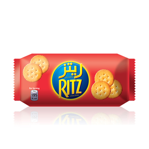 Ritz Crackers 41g