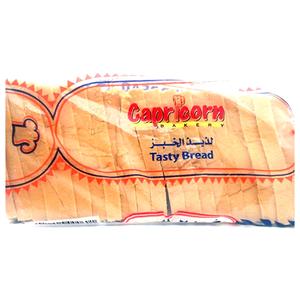 Capricorn Milk Bread Large 1pkt