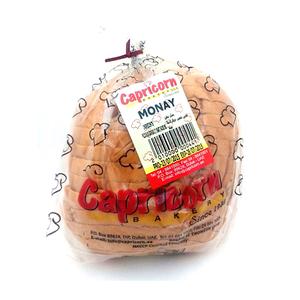 Capricorn Monay Bread Small 1pkt