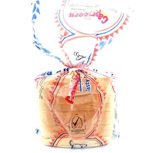 Capricorn Milk Bread Small 1pkt
