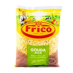 Frico Gouda Cheese Shredded 150g