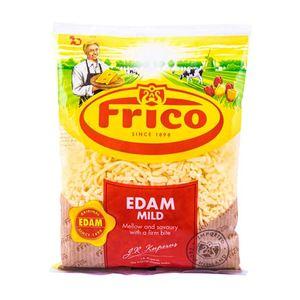 Frico Edam Cheese Shredded 150g