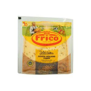 Frico Gouda Cheese Cut Cumin 295g