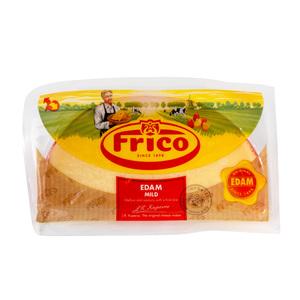 Frico Edam Cut Plain 235g