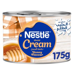 Nestle Cream Honey 175g