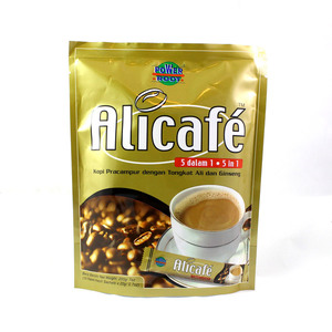 Power Root Alicafe Box 20g