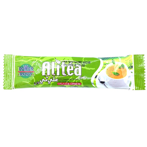 Power Root Ali Tea T/Tarik 20gm