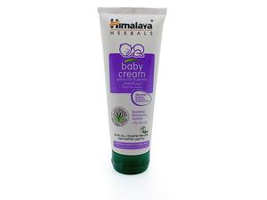Himalaya Herbals Baby Cream 100ml