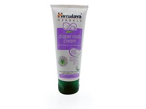Himalaya Herbals Diaper Rash Cream 100ml