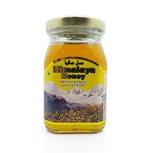 Himalaya Honey 250g