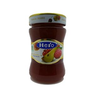 Hero Mixed Fruits Preserves 350g