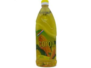 Coroli Corn Oil 750ml