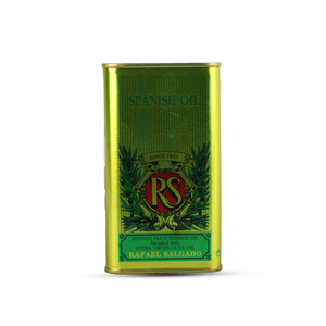RS Pure Olive Oil 175ml