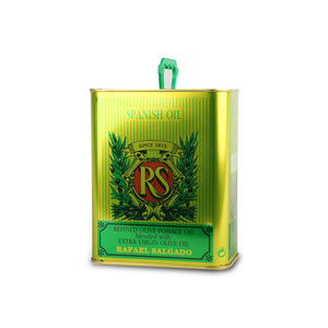 RS Pure Olive Oil 800ml