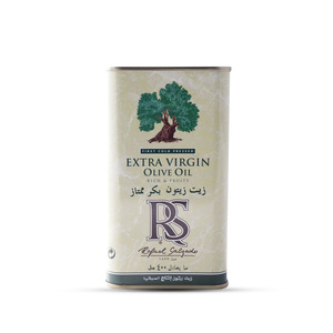 RS Extra Virgin Olive Oil 400ml