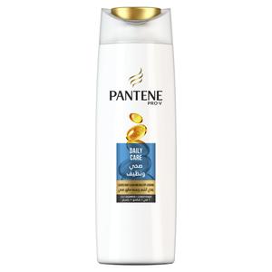 Pantene Pro-V Daily Care 2 In 1 Shampoo  200ml