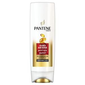 Pantene Pro-V Colored Hair Repair Conditioner 400ml