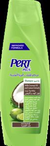 Pert Plus Shampoo Anti Dandruff 200ml