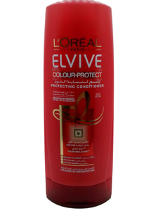 L'Oreal Paris Elvive Color Protect Conditioner 400ml