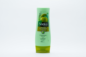 Dabur Vatika Nourish & Protect Conditioner 400ml