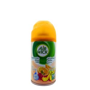 Air Wick Freshmatic Refill Fruit Cocktail 250ml