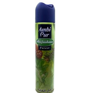 Ambi Pur Air Freshener Forest 300ml