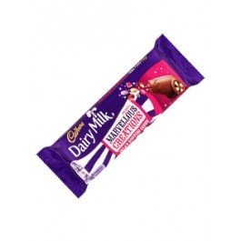 Cadbury Marvelous Creations Jelly Popping Candy 38gm