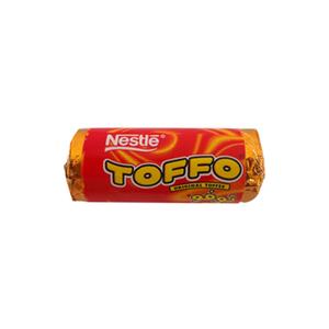 Nestle Toffo Original Toffee 19.2g