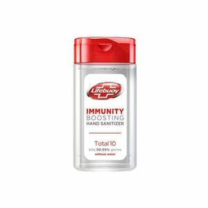 Lifebuoy Hand Sanitizer Total 55ml