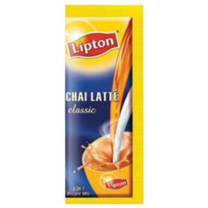 Lipton Chai Latte Classic 3 in 1 25.7g