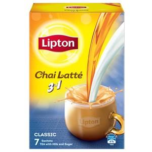 Lipton Chai Late Classic 25.7g