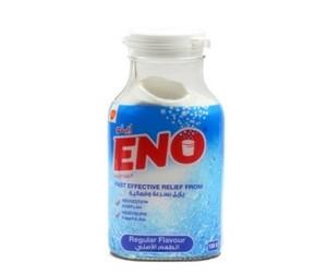Eno Bottle Regular 150g