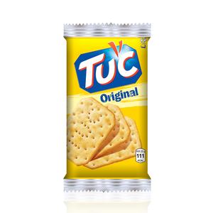 Tuc Original I-Pod 23g