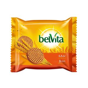 Belvita Bran 62g