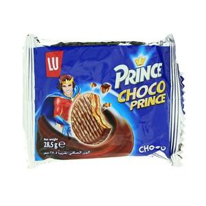 Lu Prince Choco 28.5g