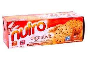 Nutro Classic Digestive 225gm