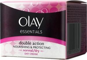 Olay Double Action Day Cream Regular 50ml