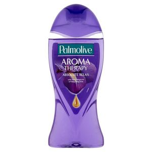 Palmolive Aromatherapy Absolute Relax Shower Gel 250ml