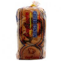 Capricorn Mango Bread 350g