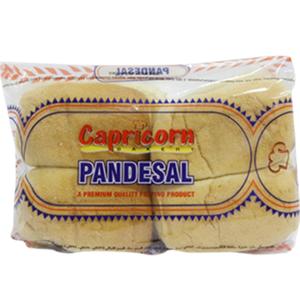 Capricorn Pan De Sal 425g