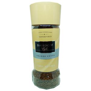 Davidoff Cafe Fine Aroma Instant 100gm