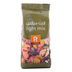 Al Rifai Light Mix 200gm