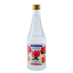 Rabee Rose Water  430ml