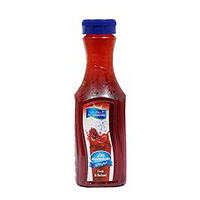 Al Rawabi Fresh & Natural Pomengranate Juice 1L