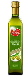 Al Ain Olive Oil 500ml