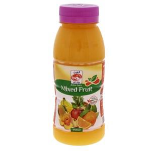 Al Ain Mix Fruit Juice 250ml