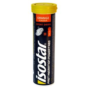 Isostar Hydration Power tabs 120 gm