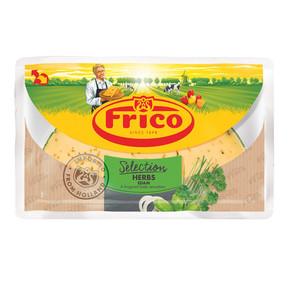 Frico Herbey Dutch Cheese 235g