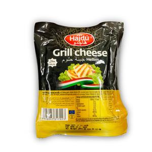 Hajdu Grill Cheese 200g